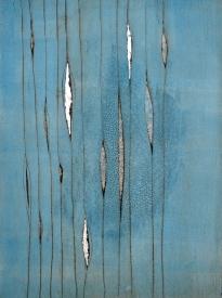 by Wendy Morosoff-Smith