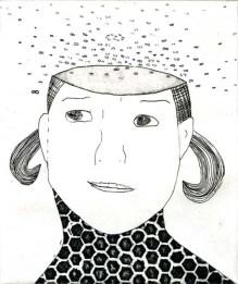 Infinity Keeper by Kelly Haydon