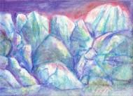 alaskan-glacier