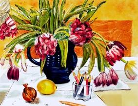 hor-tulips_150dpi