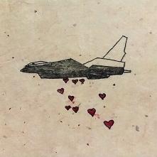 HEART ATTACK, 1/1