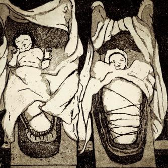 Babies 6/10